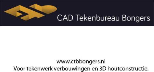 CTB advertentie